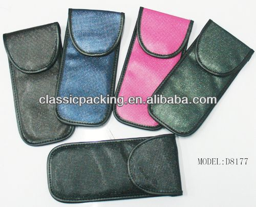 2013 new style small cloth bags with drawstring , fabric pouch,make a drawstring bag fashion glasses bag,backpack