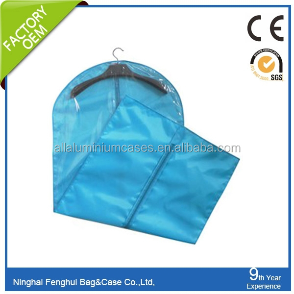 cloth vacuum cleaner bag/2015 Alibaba china cloth vacuum cleaner bag