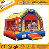 Kids inflatable bouncer cheap bouncy castles A1094