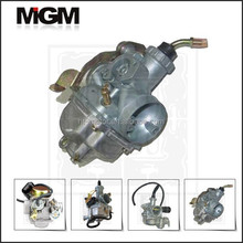 OEM Quality generator carburetor parts ,ybr125 parts supplies