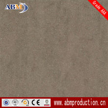 Foshan hot sale building material 600*600mm mexican tiles, ABM brand, good quality, cheap price