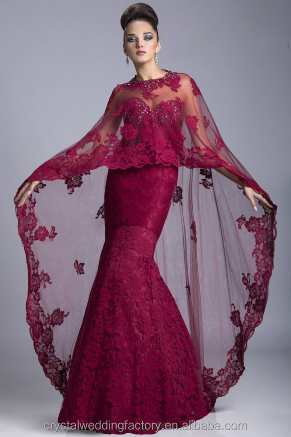 Wholesale shawls prom dresses - Online Buy Best shawls prom dresses ...
