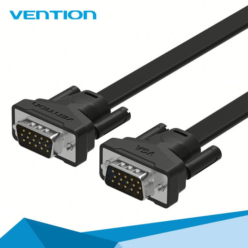 Wholesales online shopping Vention vga male to hdmi female