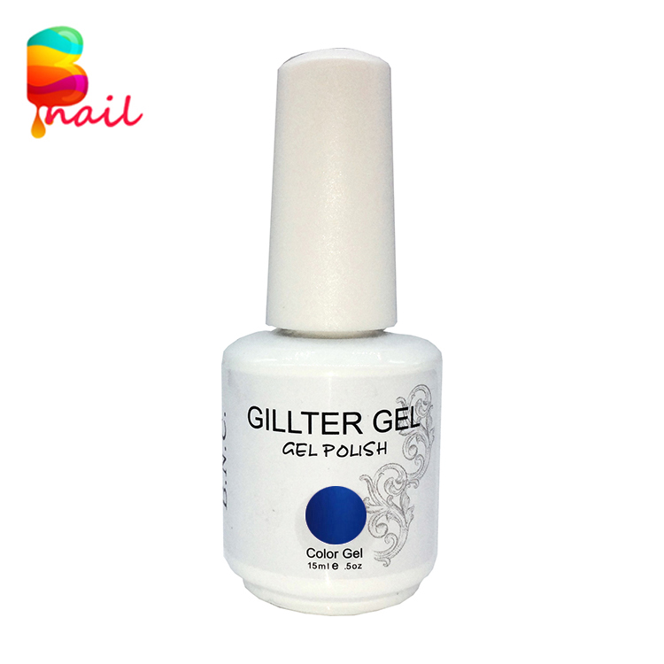 Beatnail beauty choices colored uv gel polish,uv gel builder