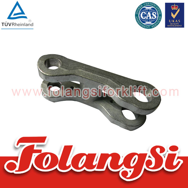 Forklift Part Steering linkage used for FD30T3C,OEM 22N54-32351 made in china