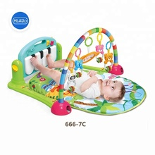 Juguete baratos baby toys bebe reborn keyboard play mats babies baby play mat piano price best today
