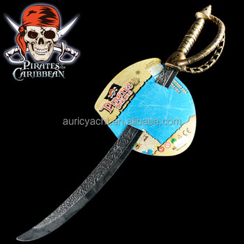 New pirate sword for kids