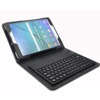 New style bluetooth keyboard for samsung galaxy s4 mini