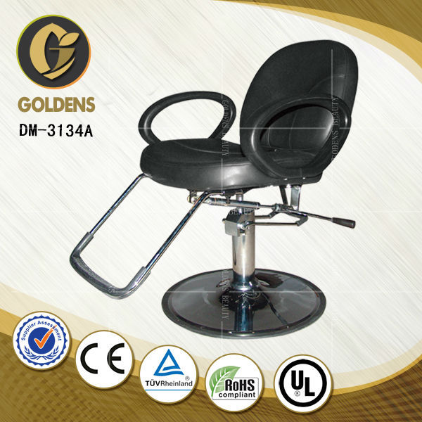 Cheap Styling Chair Cheap Styling Chair Suppliers and – Cheap Styling Chair