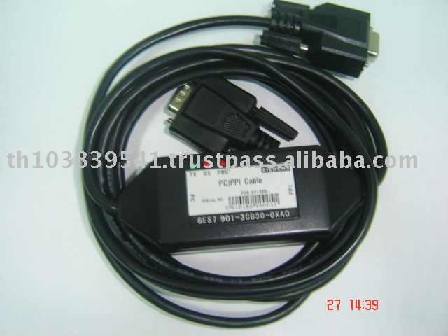 S7 200 CABLE