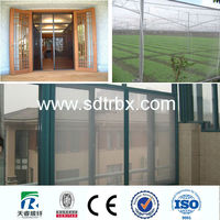 High Quality Window Screen/ Fly Window/ Insect Net