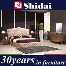 Discount Cheap Bedroom Furniture