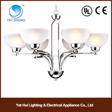 Modern and elegant kitchen pendulum lights,ETL, UL certification