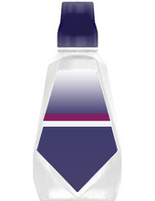 SIRUINI Oral Essentials Glamorous White Multi-Care Whitening Fresh Mint Flavor Fresher Breath Mouthwash