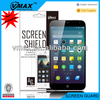 Lcd screen protector guard for Meizu MX3 oem/odm(Anti-Fingerprint)