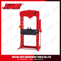 40T Vertical Hydraulic Press Shop Press Workshop Press with Gauge