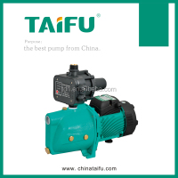 water pump price india JET series