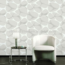 2013 Modern design non-woven wallpaper