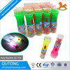/product-detail/promotional-big-flashlight-lighting-toy-candy-with-jelly-bean-60656038259.html