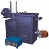 /product-detail/medical-waste-incinerator-used-for-hospital-garbage-treatment-60567234824.html