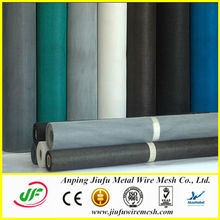Direct Factory Roll Up Window Screen