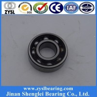iron ball bearings magnetic ball bearings