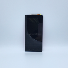 replacement for Sony Xperia Z2 lcd screen display