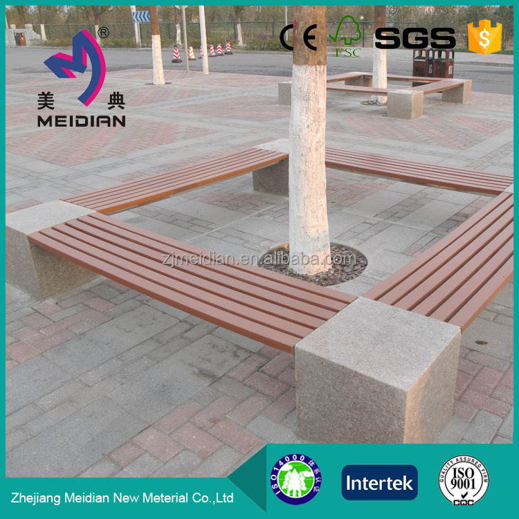 HOT SALE wpc board manufacturers floor skirting board wood