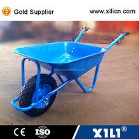 200kg Loading Agriculture Farm Tools Wheel