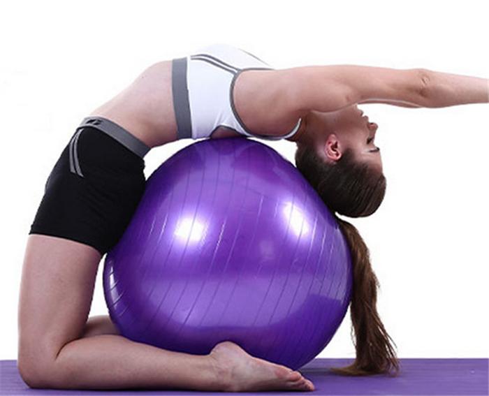 gymnastic bal (4).png