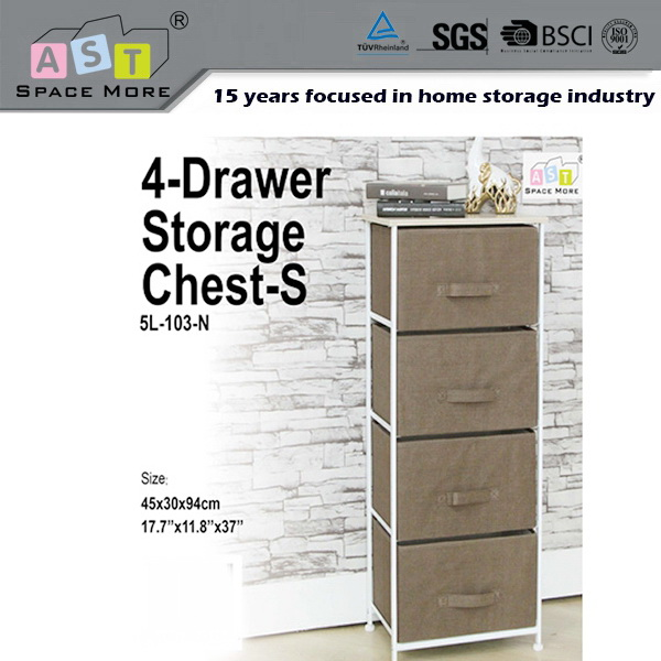 Durable service most popular French style drawer chest