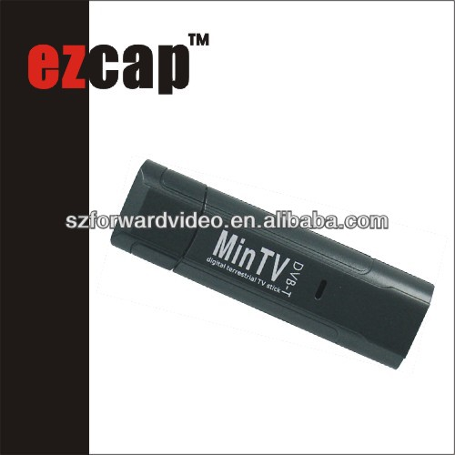 USB DVB-T TV Tuner,USB DVB-T Stick,mini usb dvb-t stick receptor de tv digital-EzTV868