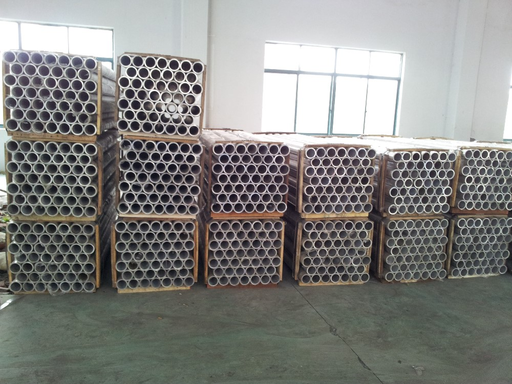 40W T3 aluminum bar/rod factory sell UL CE RoHS SAA KC TUV approved