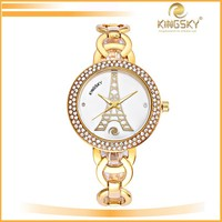 japan movt quartz watch stainless steel,stainless steel back geneva watch,japan watch brands