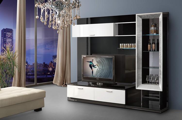 Delicieux Led Tv 32 Inch Smart Tv Stand / Tv Table/tv Cabinet/Home Design ...