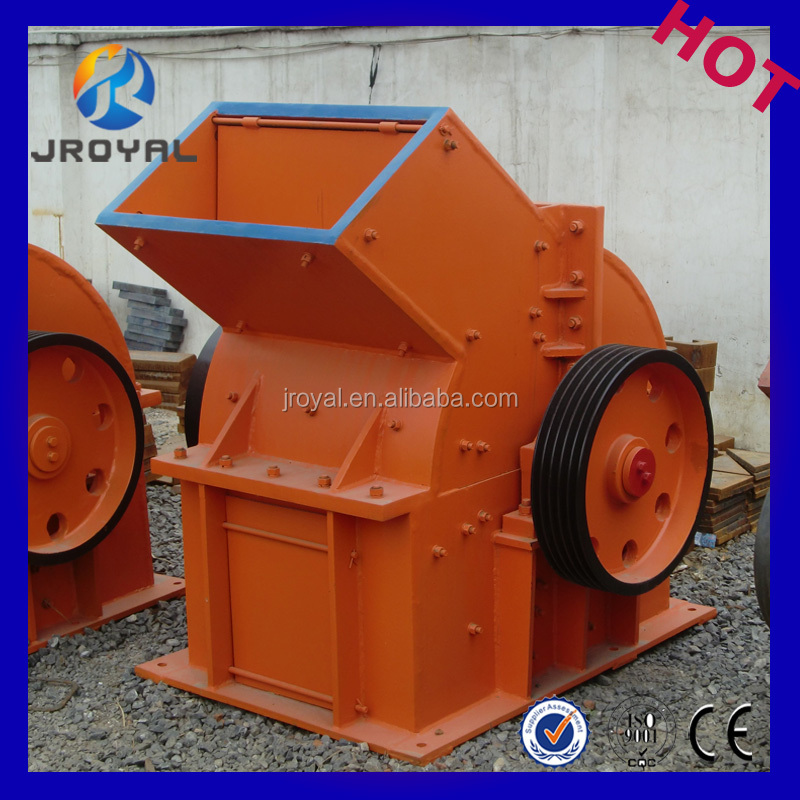 Quarry Used Sand Making Machine Sand Maker Price For Sale