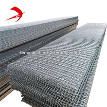Floor pit covers cheap price gully decking steel trench cover grating