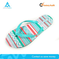 rubber slipper strap , upper flip flop back strap