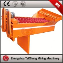 2014 industrial size washer machines hot selling 1023sets
