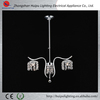 Hight quality products crystal chandelier floor lamp
