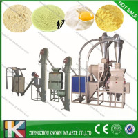 Wheat Flour Grinding Mill Machine Price,Used Wheat Flour Milling Equipment