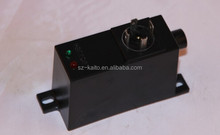 Asphalt paver electric parts low price ABG423 FCA30 high voltage ignition module