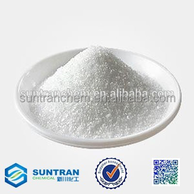 C6H8O2 factory price supply food Preservatives Sorbic Acid