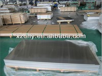 aluminum copper clad laminated sheet competitive price and quality - BEST Manufacture and factory