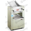 Food Processing Dough Knead And Press