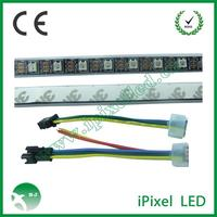 addressable led light 3m back adhesive led strip