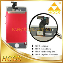 Hot sale glass repair for iphone 4s,low price for iphone 4s screen replacement kit,for iphone 4s parts