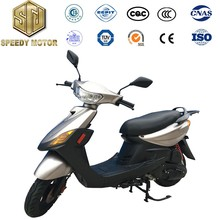 Scooter moto scooter de china <span class=keywords><strong>barato</strong></span>