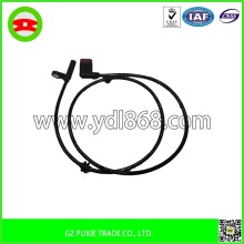 Auto Spare Parts ABS Wheel Speed Sensor for Mercedes benz W204 C350 C300 2045400317 204 905 0100