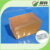 Express Bill Sealing Hot Melt Adhesive YD-3315